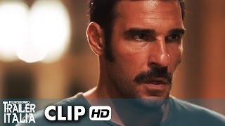 Perfetti Sconosciuti 'Promo Clip' - Dall'11 febbraio al cinema! [HD]