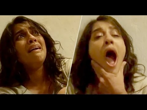 Xxx Mp4 Jabardasth Rashmi S Vyuham Movie Theatrical Tailer Charandeep MovieBlends 3gp Sex
