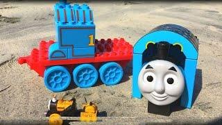 Thomas and Friends Toy Trains Percy James Disney Cars Toys McQueen Thomas y sus Amigos