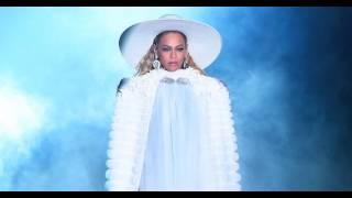 Beyoncé - Pray you catch me live VMA'S 2016  (Audio)