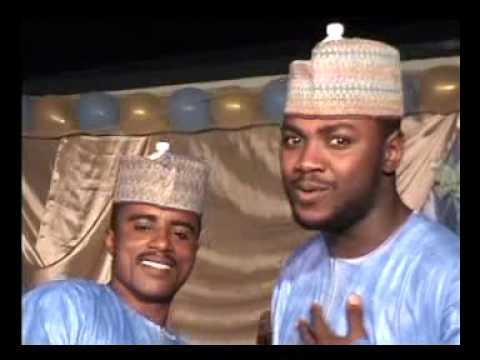 Xxx Mp4 Ango Da Amarya 2 Complete Film At Www Hausa Movies Com 3gp Sex