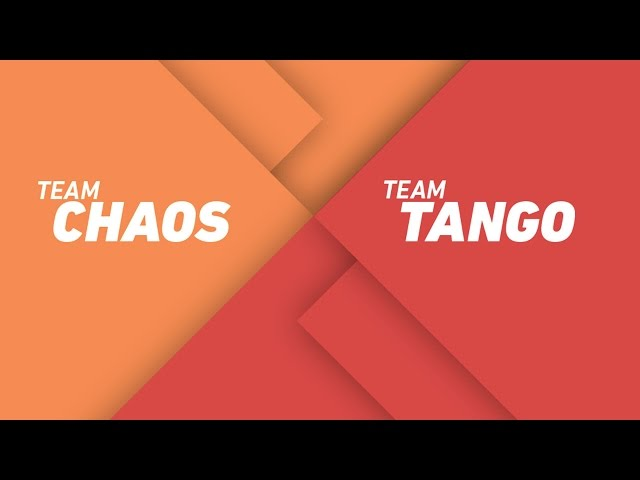 HIGHLIGHTS: Team Chaos vs. Team Tango | adidas MLS Combine 2017
