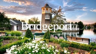 Bridgeport Lake **MOVIE TRAILER** - Valencia, Santa Clarita, CA