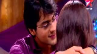 Daksh  and  Naina   vm-ek din  aap.wmv