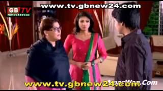 Hridoy dolano prem 2014 bangla movie trailer