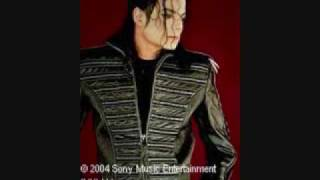 Michael Jackson Hold Me (Free Willy Soundtrack)