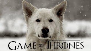 Game Of Thrones • Smooth Jazz Saxophone Instrumental Version from Dr. SaxLove