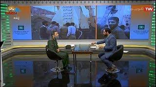 گفتگو با فرمانده نیروی هوافضای سپاه- طنز پیک شادی- ۸آذر