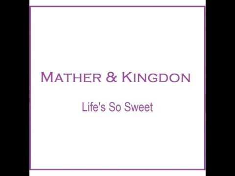 Xxx Mp4 Mather Kingdon Soul Night 3gp Sex