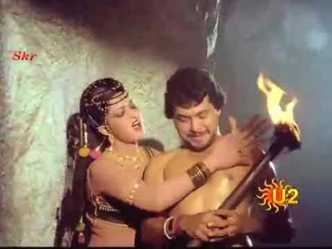 Xxx Mp4 Very Hot Jyothilakshmi Item Song Big Assets 3gp Sex