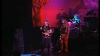 Deep Purple Fools.avi
