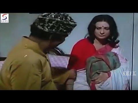 Xxx Mp4 Chaitali Ki Kadvi Sachchai Emotional Drama Scene Chaitali 3gp Sex