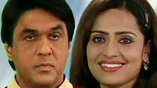 Shaktimaan Hindi – Best Kids Tv Series - Full Episode 155