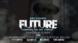 FREE BEAT! Future X Zaytoven X London On Da Track Type Beat. Prod. By Dj Swift 2016