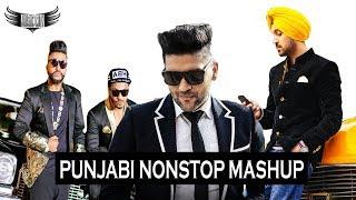 pc mobile Download Non Stop Bhangra Remix Songs 2018 | Punjabi Mashup 2018 | Latest Punjabi Songs 2018