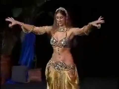 Xxx Mp4 Hot Indian Dance And Navel Show 3gp Sex