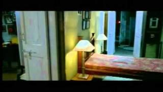 Ragini MMS Trailer 1