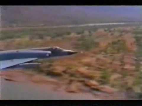75 SQN Mirage Movie Pt 1