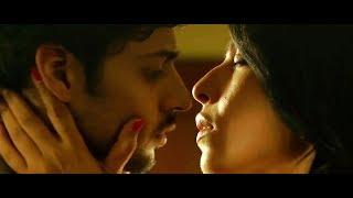 Shilpa Shukla hot kiss
