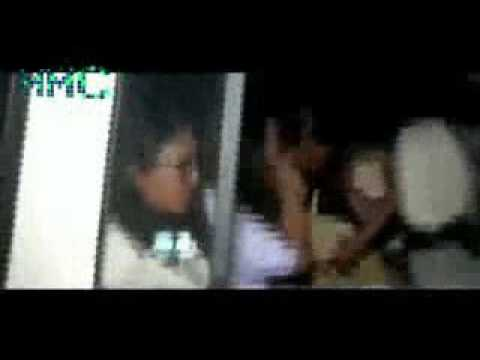 Mallu serial actress reshma police catche on hotel room