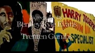 Rude Boy JAMAICAN MOVIE full