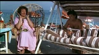 On se calme et on boit frais à Saint-Tropez (1987) Bande annonce