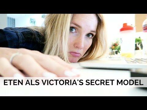 Xxx Mp4 Dit Gebeurt Er Als Je Het Dieet Van Een Victoria S Secret Model Volgt 3gp Sex