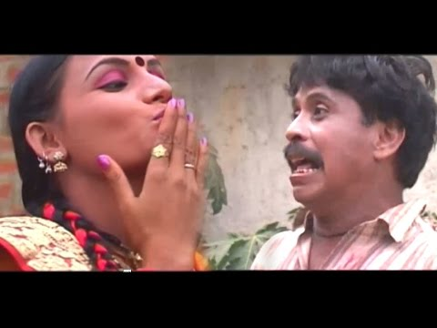 Xxx Mp4 Chhattisgarhi Comedy Clip 16 छत्तीसगढ़ी कोमेडी विडियो Best Comedy Seen Duje Nishad Dholdhol 3gp Sex