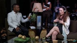 Flashback Tonight - Jenna Von Oy Trailer