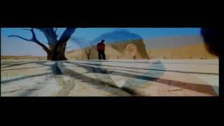 HD Guzarish - Ghajini FULL SONG