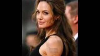 Anjelina Jolie vs Megan Fox