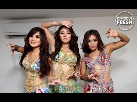 Trio Macan - Edan Turun (Dangdut Terbaru 2016) Mp3