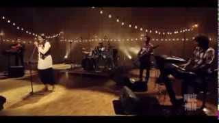 Skyfall Adele cover by Acoustika Music Mojo Kappa Tv