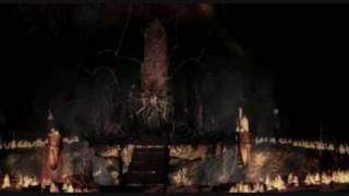Diablo 2 Cinematic - Act 3 -