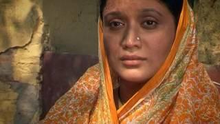 Leprosy: Need Good Treatment