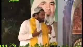 naqabat by Zahid Raza (2).avi