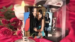 medy Dholy kun aakho_imran Movie x264.mp4