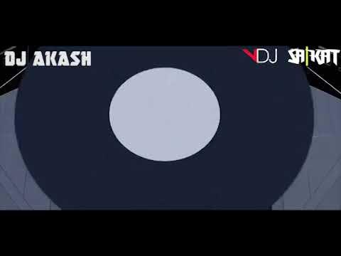Xxx Mp4 Ban Ja Rani Remix Dj Akash Visual By Vdj Saikat Mp4 3gp Sex