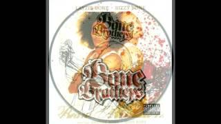Bizzy Bone & Layzie Bone presents: Bone Brothers Vol.1