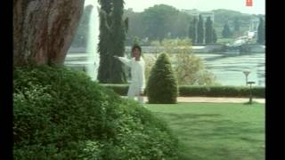 Pahle Padai Phir Pyar Hoga [Full Song] | Aakhree Raasta | Amitabh Bachchan, Jaya Prada