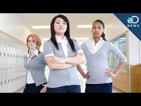 Xxx Mp4 All Girls Schools Have No Girl Power 3gp Sex