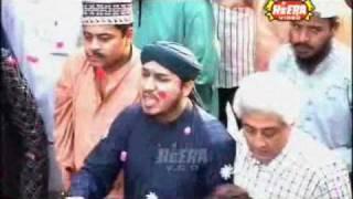 Allama Nisar Ali Ujagar (Promo) 2.wmv