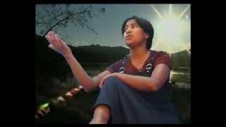 Dada Malala - Patty (Ny Ainga)
