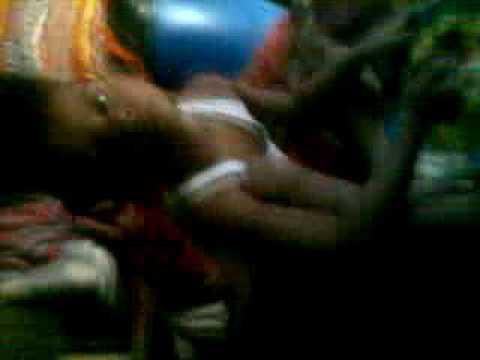 Xxx Mp4 নাইম হোসেন গোপালগঞ্জ কাশিয়ানী ঘোনাপারা 3gp Sex
