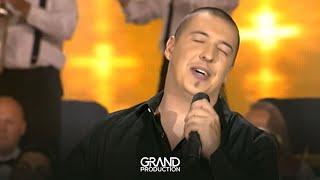 Amar Gile - Prekasno - Grand Show - (TV Prva 14.07.2015)