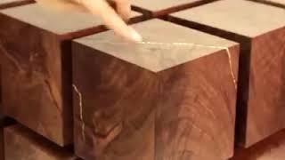 Best Transforming & Space Saving Furniture