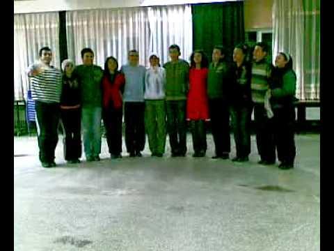 malatya gençlik merkezi 1