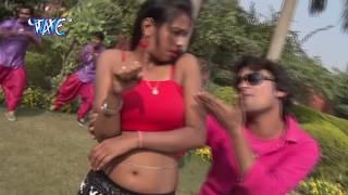 बांधs चाप के जोबना नातs गिर जाई - Gori Oh Me Ka Lagawelu - Abhay Lal - Bhojpuri Hot Songs 2016