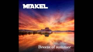 Miakel - Breeze of Summer