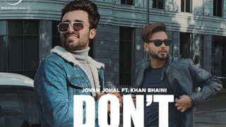 Jatt kaum full song video download /singer hapee boparai Song download